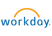 Workday NORDICS